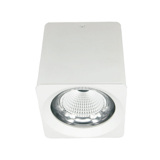 SurfaceMount LED Downlight 10W20W30W