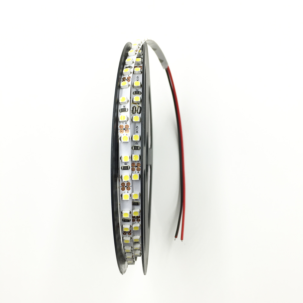 5mm LED Strip Light